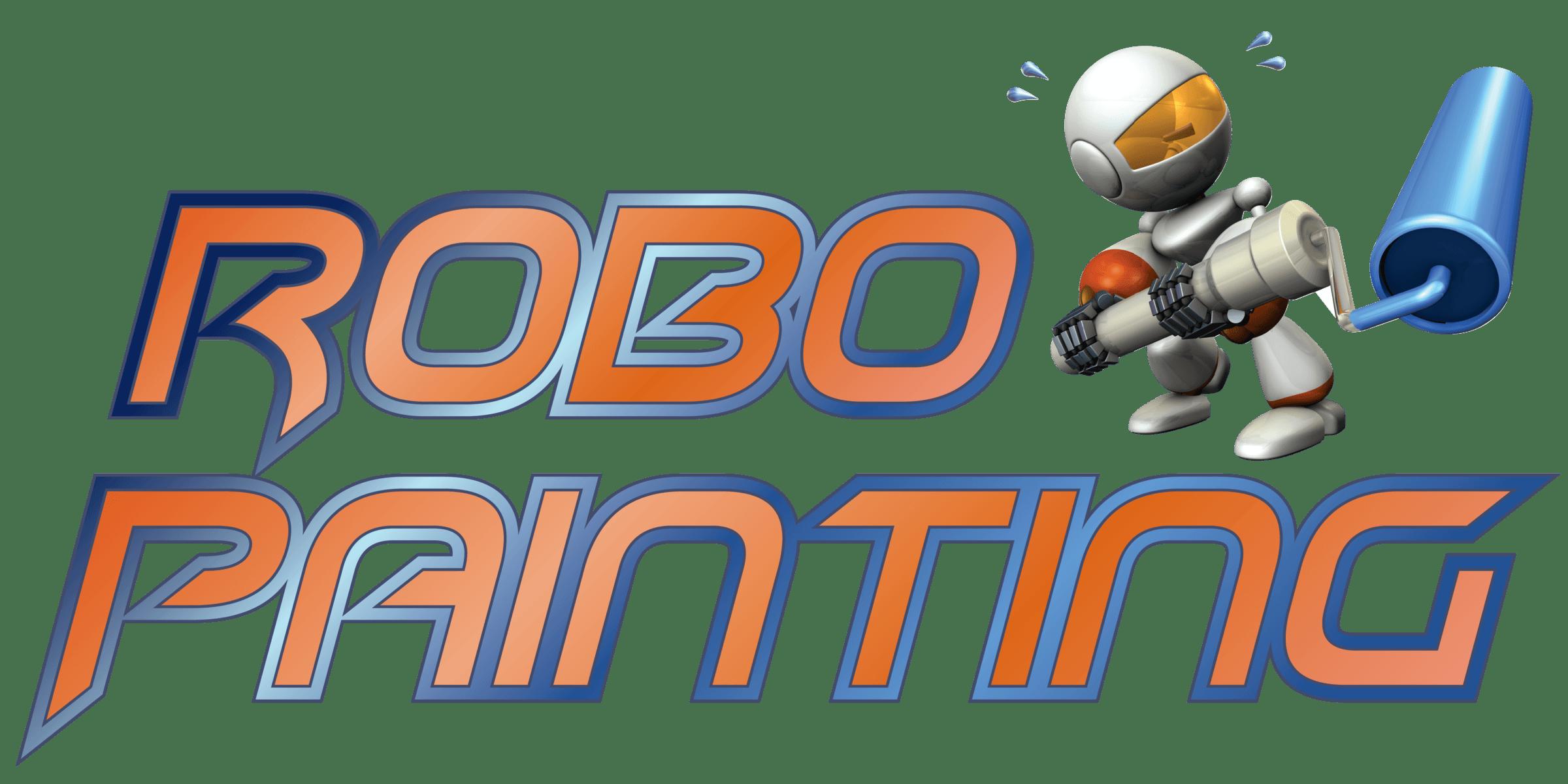RoboPainting-Logo_Final (1)-01